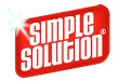 simplesolution Logo
